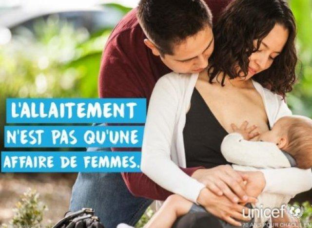 a-BIENFAITS-ALLAITEMENT-640x468