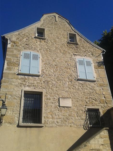 maison de bernardin de saint pierre