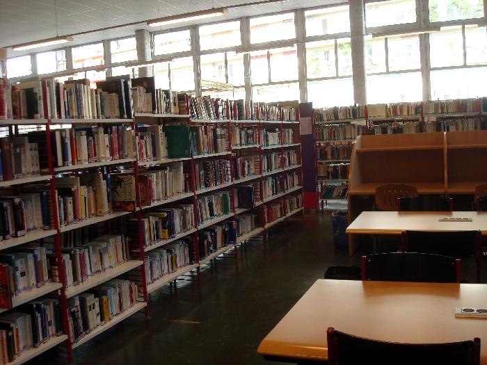 bibliotheque-sorbonne-nouvelle