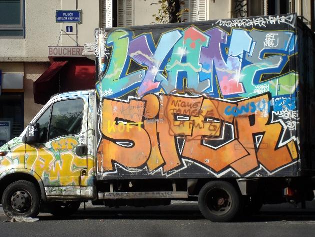 camion-tague