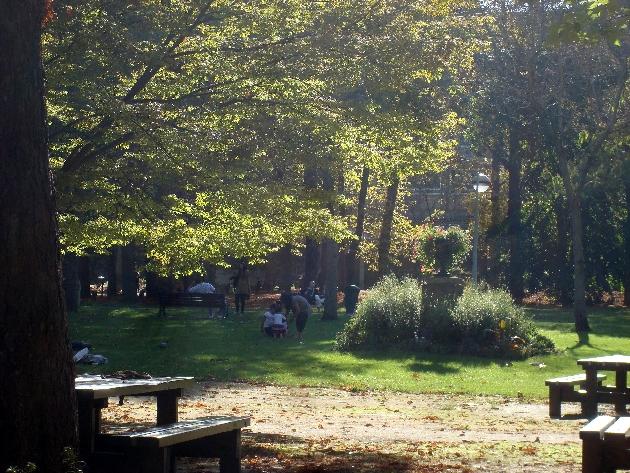 jardin-salpetriere