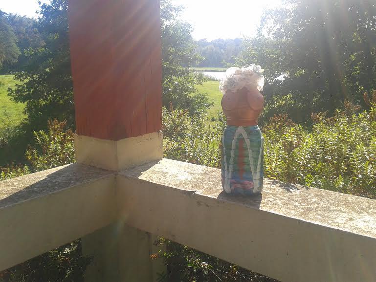 mme-terre-kiosque-chez-rousseau