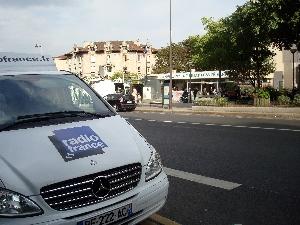 radio-france-salpetriere