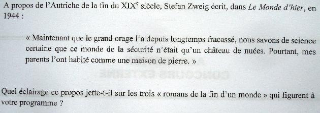 sujet-agreg-2