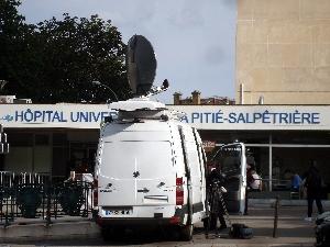 tele-salpetriere