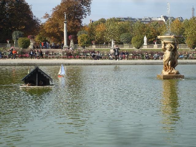 bateau-du-luxembourg