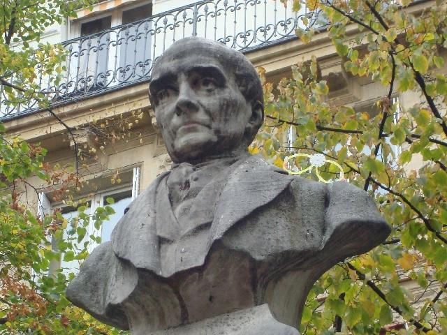 comte-aux-lunettes