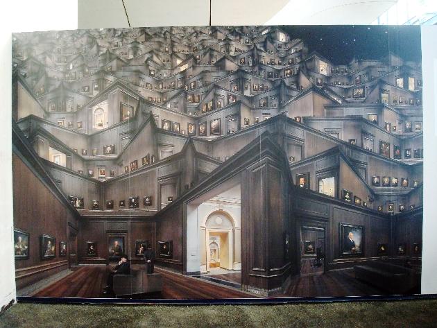 exposition-jean-francois-rauzier-gare-austerlitz-10
