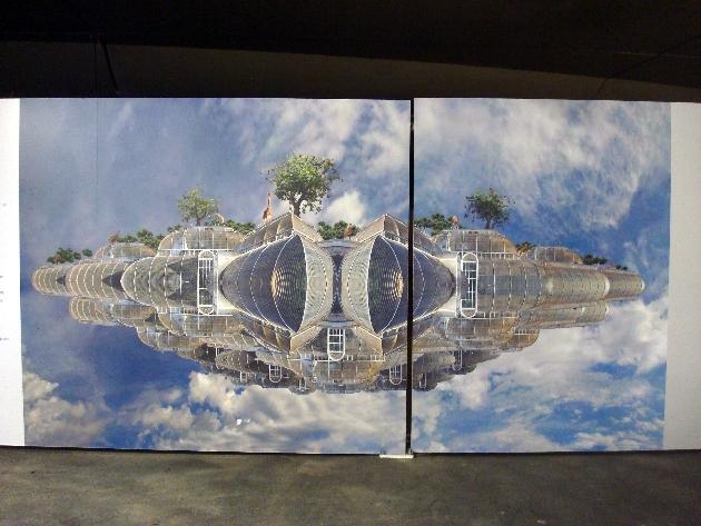 exposition-jean-francois-rauzier-gare-austerlitz-14