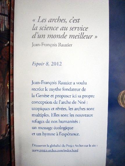 exposition-jean-francois-rauzier-gare-austerlitz-15