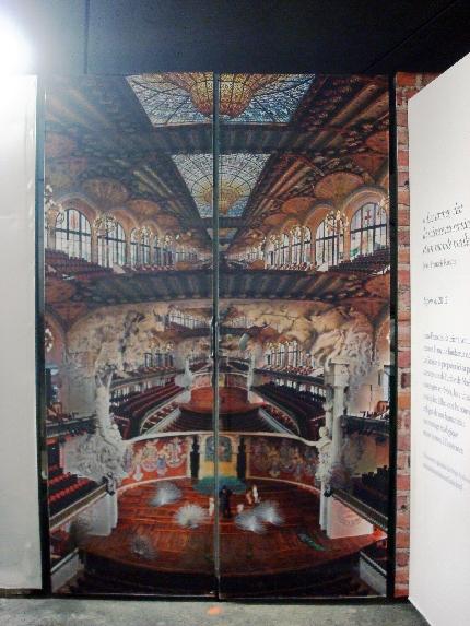 exposition-jean-francois-rauzier-gare-austerlitz-16