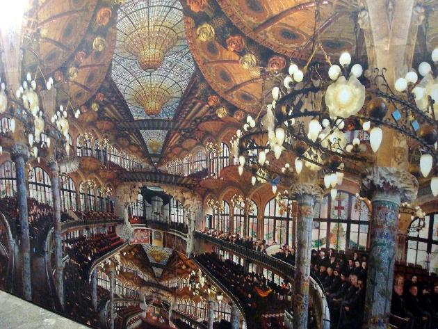 exposition-jean-francois-rauzier-gare-austerlitz-17