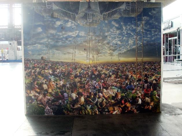 exposition-jean-francois-rauzier-gare-austerlitz-4
