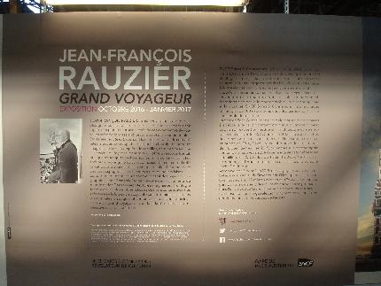exposition-jean-francois-rauzier-gare-austerlitz-7