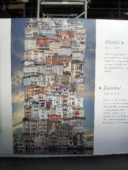 exposition-jean-francois-rauzier-gare-austerlitz-8