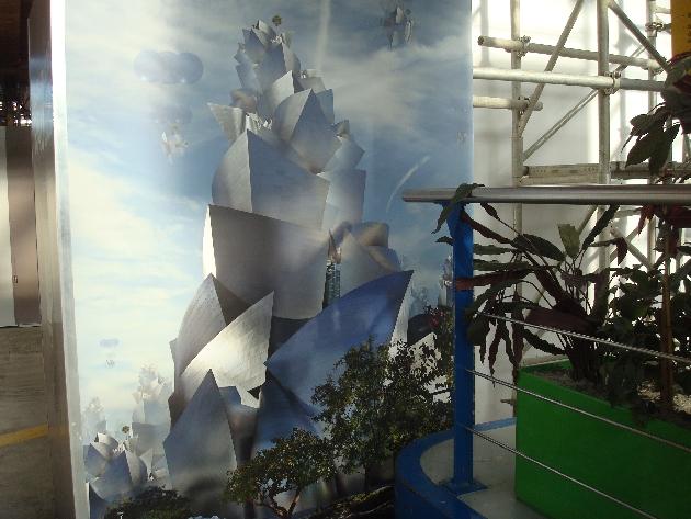 exposition-jean-francois-rauzier-gare-austerlitz