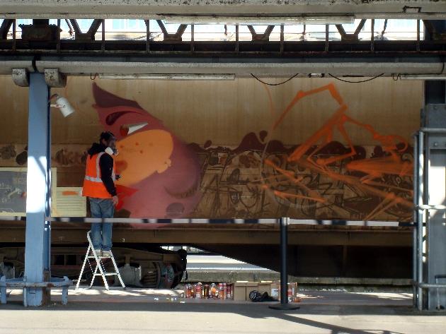 graffeurs-train-rungis-2