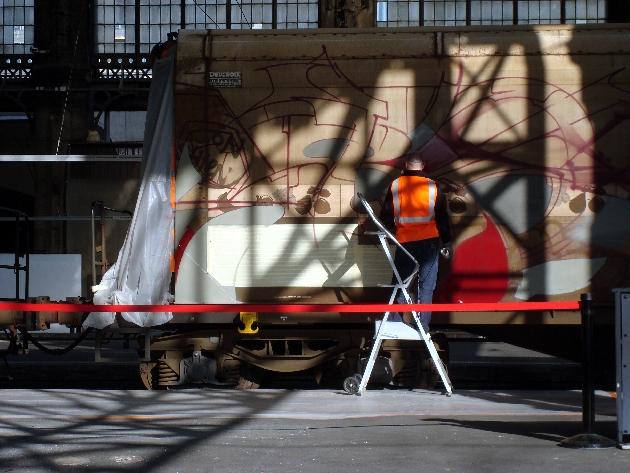 graffeurs-train-rungis-4