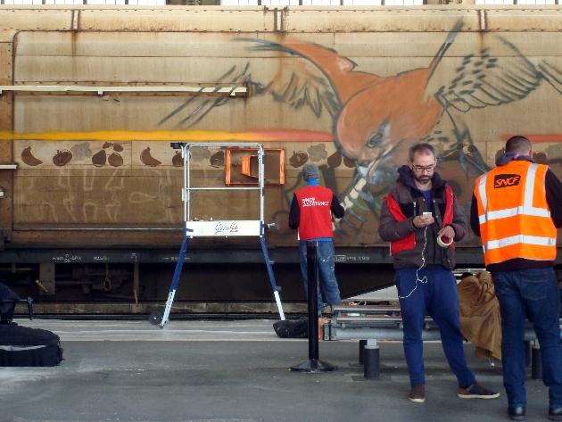 graffeurs-train-rungis-5