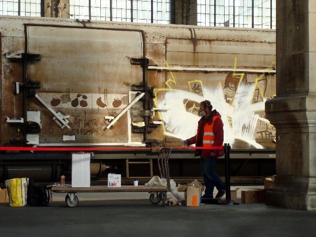 graffeurs-train-rungis-7