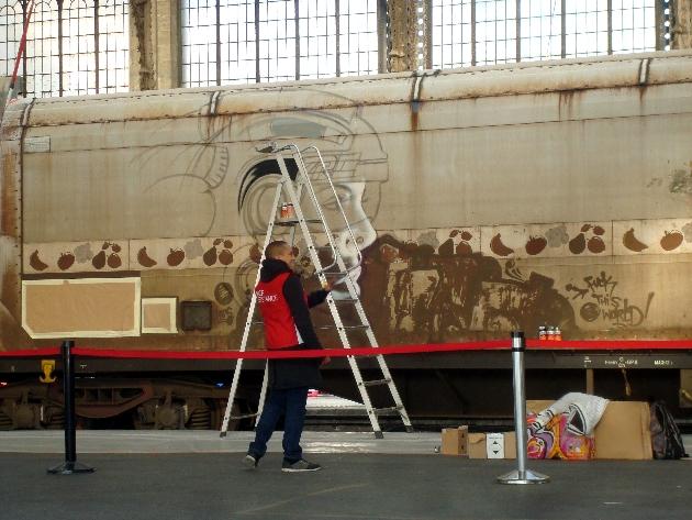 graffeurs-train-rungis-8
