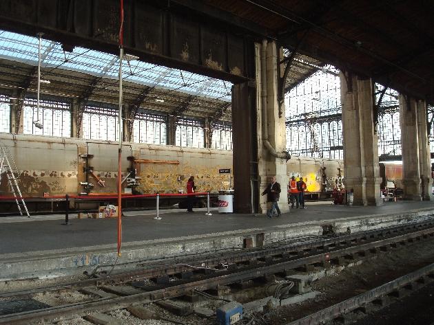 graffeurs-train-rungis-9
