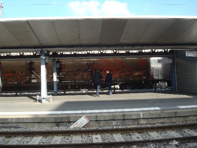 graffeurs-train-rungis