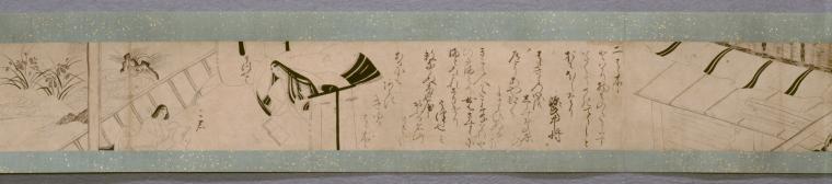 le-dit-du-genji-kyoto-1554