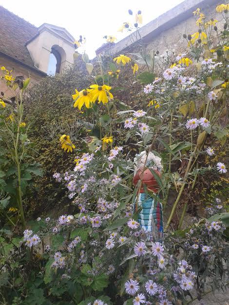 mme-terre-fleurs-chateau-medan