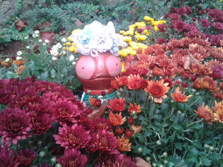 mme-terre-fleurs-pere-lachaise