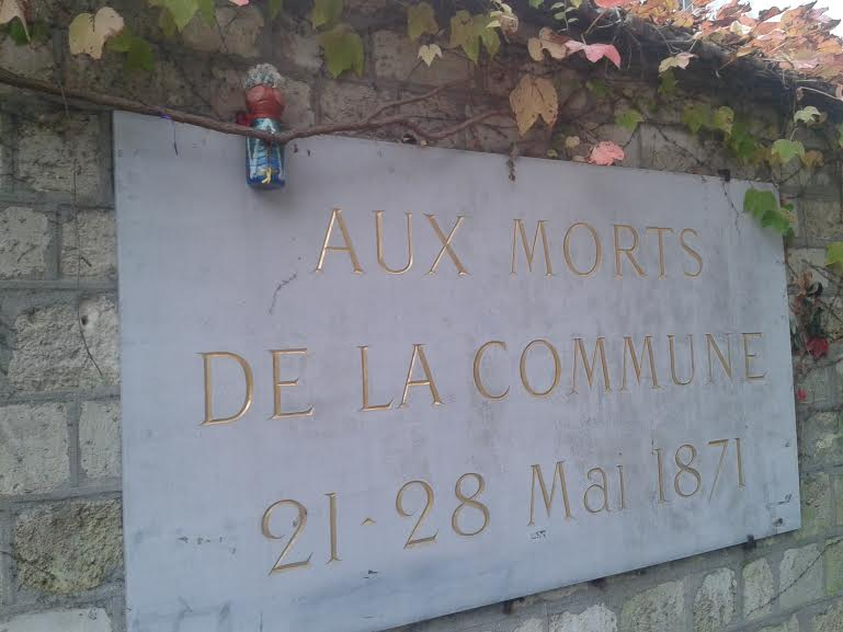 mme-terre-morts-commune