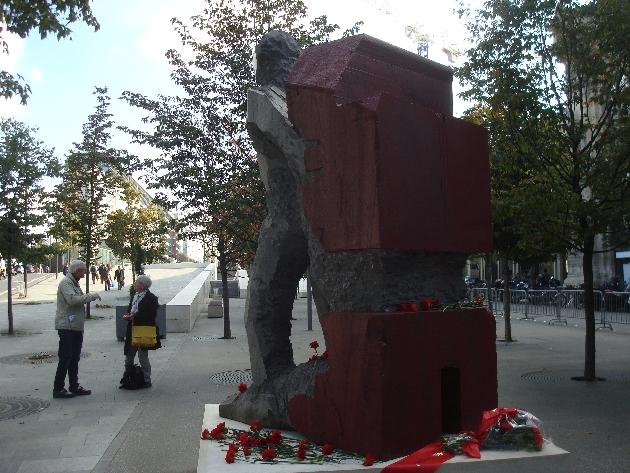 monument-brigades-internationales