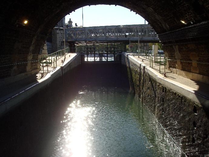 port-de-larsenal-11