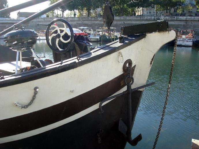 port-de-larsenal-15