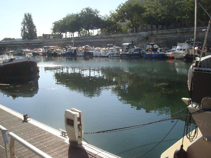 port-de-larsenal-5