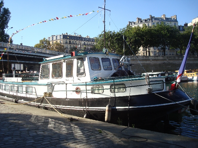 port-de-larsenal-9