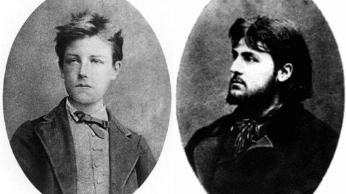 """Révélations : le sens des """"Illuminations"""", oeuvre de Rimbaud et Nouveau"""