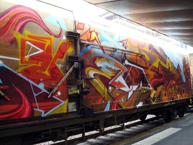 train-le-rungis-graffe-10