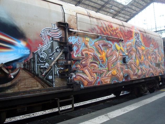 train-le-rungis-graffe-2