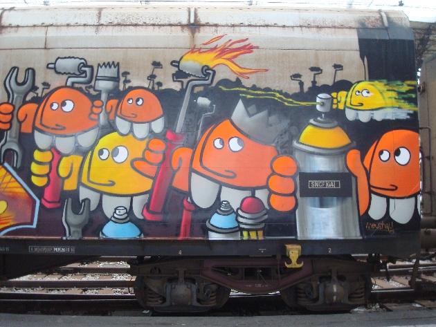 train-le-rungis-graffe-4