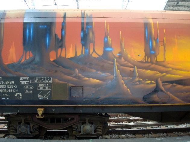 train-le-rungis-graffe-5