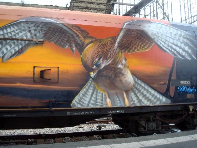 train-le-rungis-graffe-6