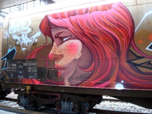 train-le-rungis-graffe-8