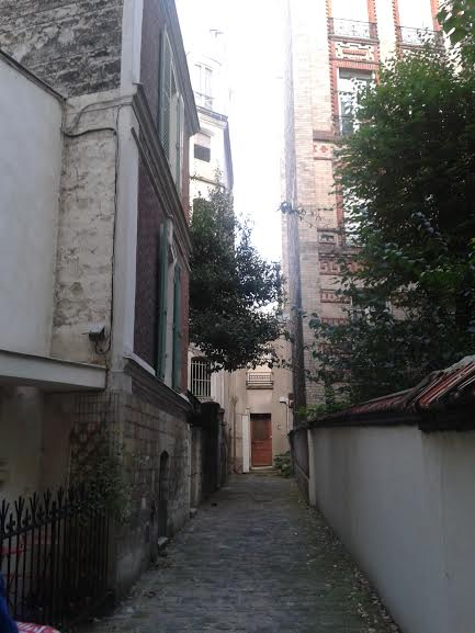 van-gogh-rue-lepic