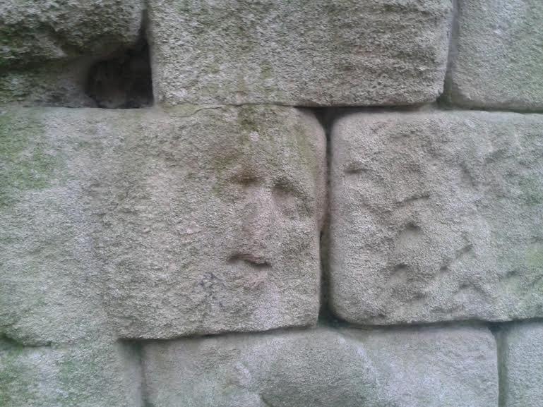 visage-federe