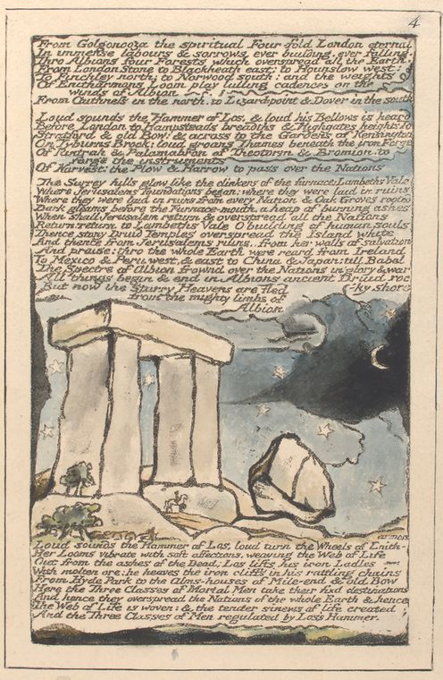 william-blake-milton-a-poem-1804