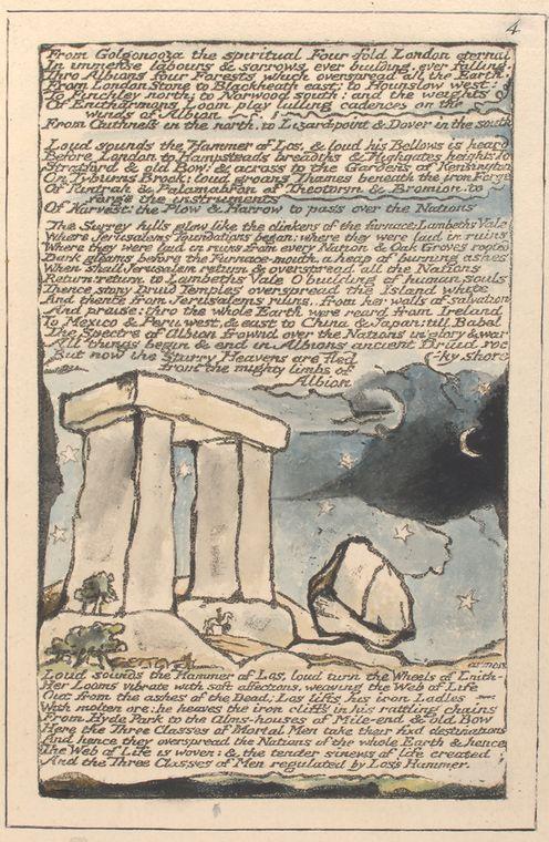 william-blake-milton-a-poem-1804