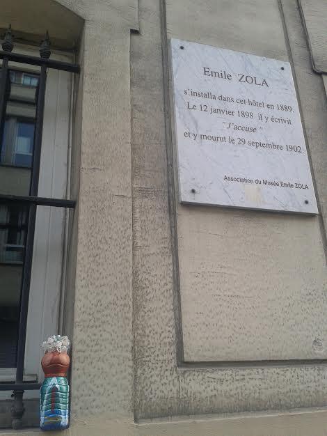 zola-rue-de-bruxelles