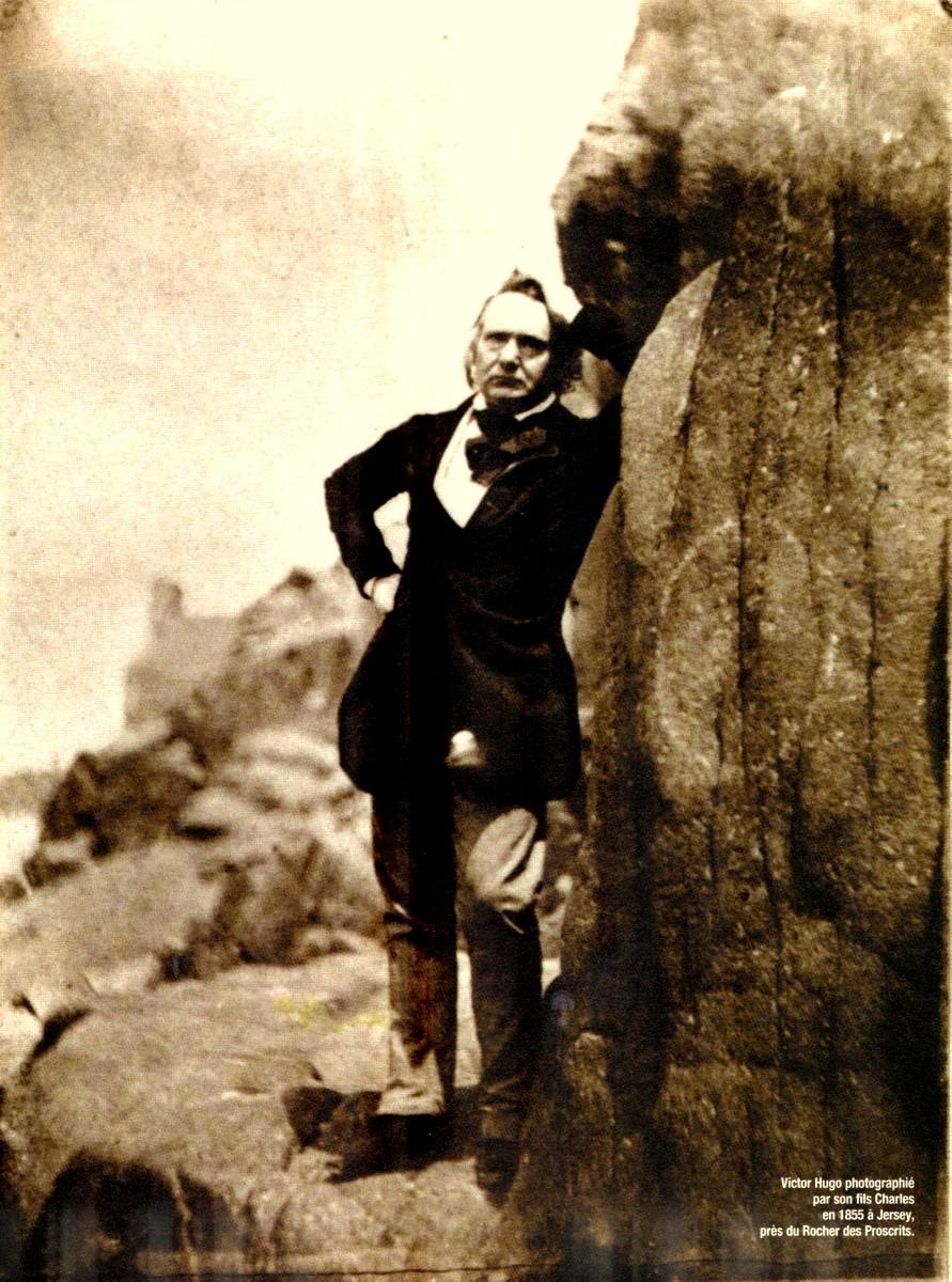 1855-rocher-des-proscrits-jersey