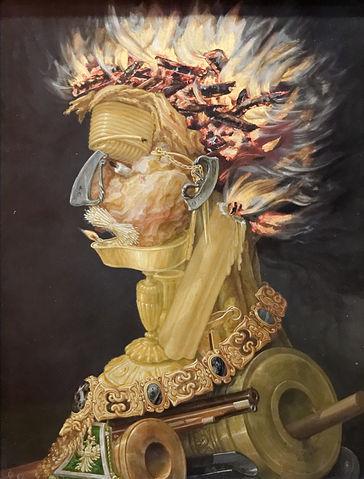 364px-giuseppe_arcimboldo_fire_kunsthistorisches_museum